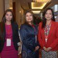 1er-Congreso-Latinoamericano-Drug-Free-WorkPlace-_0005546