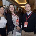 1er-Congreso-Latinoamericano-Drug-Free-WorkPlace-_0005555