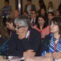 1er-Congreso-Latinoamericano-Drug-Free-WorkPlace-_0005654