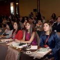 1er-Congreso-Latinoamericano-Drug-Free-WorkPlace-_0005710