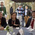 1er-Congreso-Latinoamericano-Drug-Free-WorkPlace-_0006209